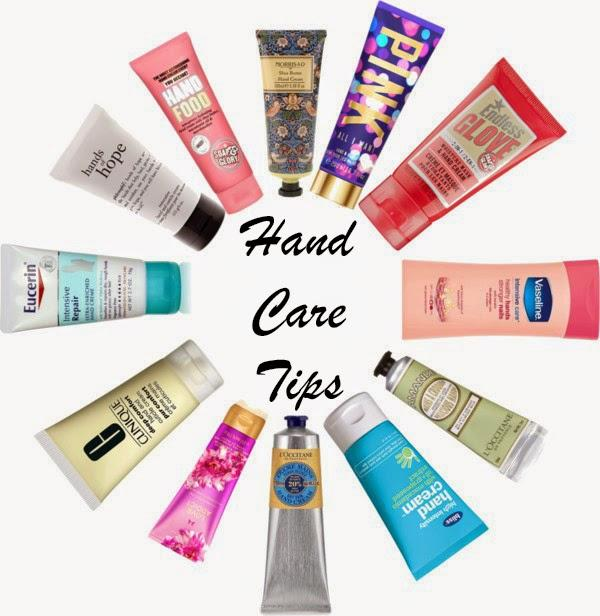 Hair and Makeup, Beauty, Beauty Tips, Bliss, Clinique, Eucerin, L'Occitane, philosophy, polyvore, Victoria's Secret, William Morris, Tips and Tricks,