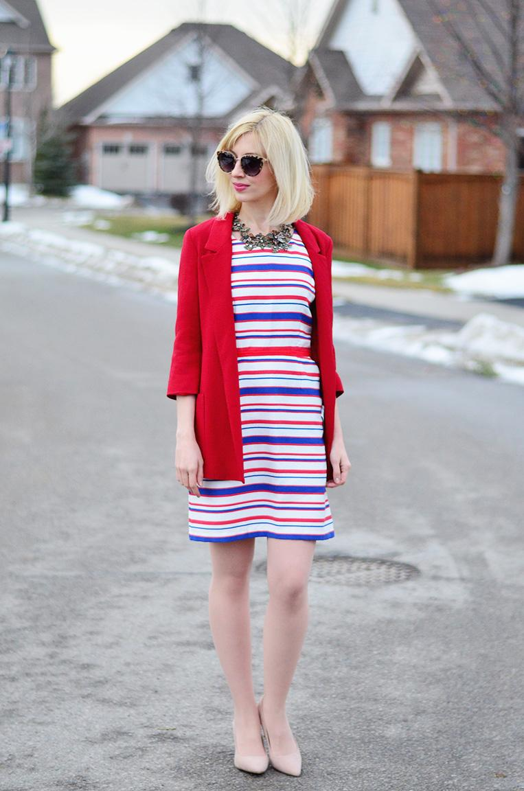 valentines outfit style