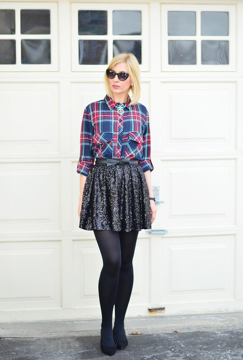 Shop wool pencil skirts, plaid skirts & more. FREE SHIPPING ON $+ ORDERS! USE CODE FREE18 Women Women's Clothing Skirts. Skirts. LONG PLAID SKIRT $ AURORA WRAP SKIRT $ FRINGED WOOL WRAP SKIRT $ MARLOW PLAID WOOL SKIRT.