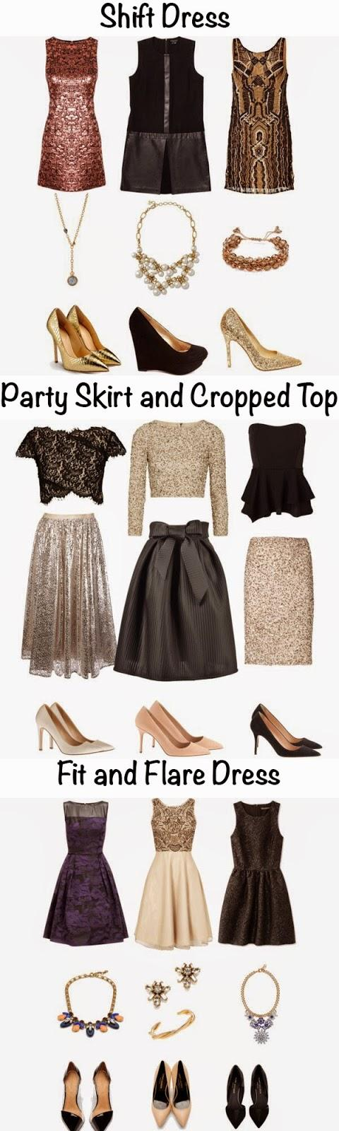 60c9f3e19161 Fashion, NYE, New Year style, party, party outfit, winter, ...