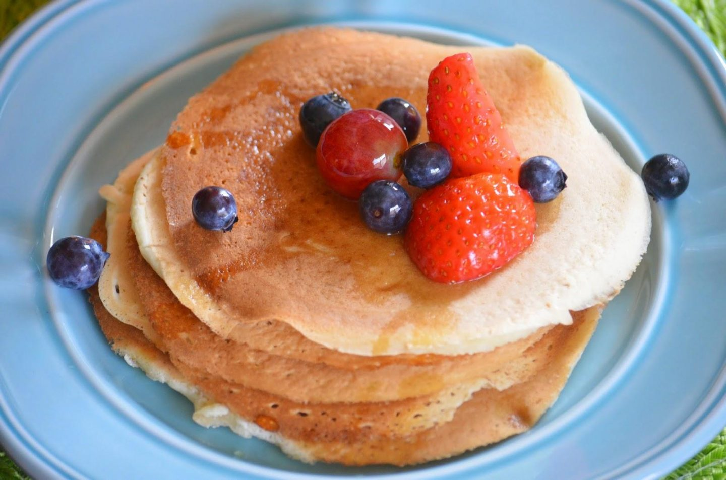 Food, Cook, Cooking, cooking fun, fast cooking, home cooking, Breakfast, breakfast ideas, Pancakes, eating healthy, egg free pancakes, dairy free pancakes,