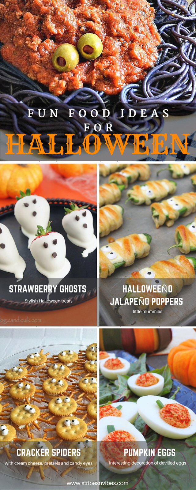 Food, Cook, fast cooking, cooking fun, Halloween, Pinterest, halloween food, party food, spooky food,