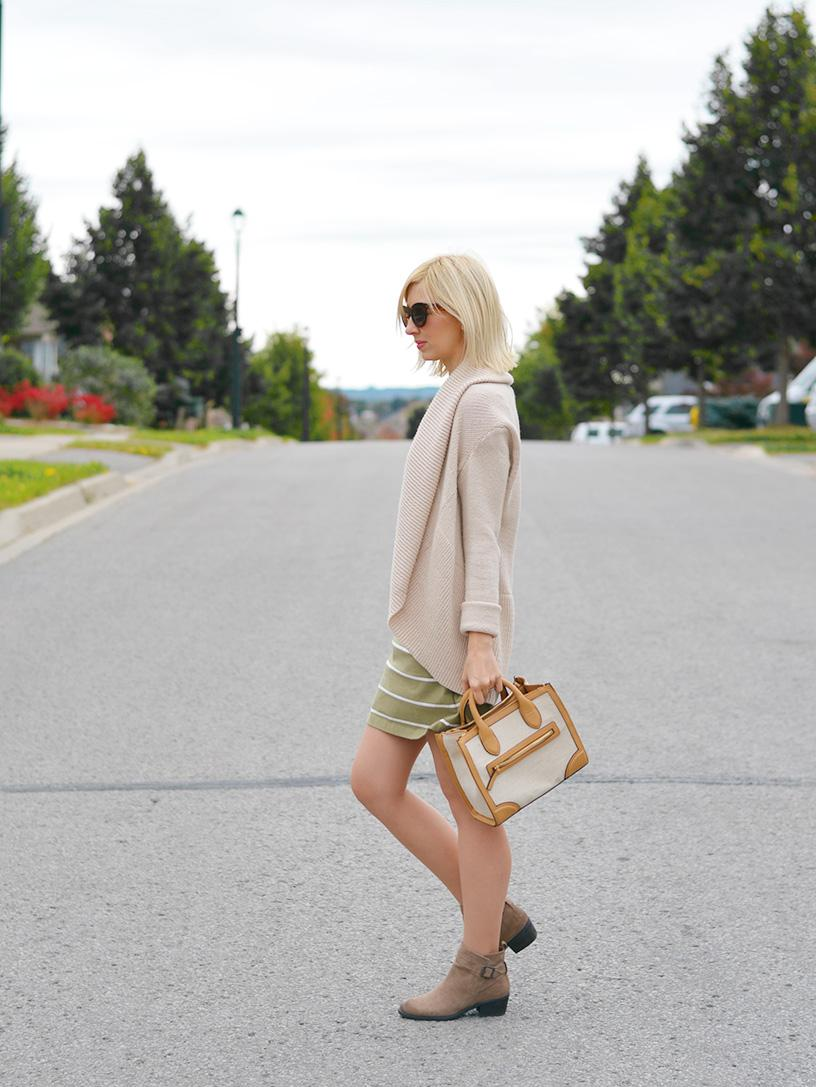 fall style, style, style blogger, fashion, fashion blogger, fashionista, it girl, knit cardigan style, neutral style,