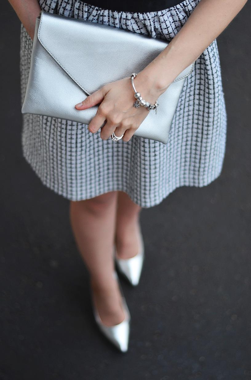 style, ootd, fashion, dress style, dress, preppy, style blogger, fashion blogger, canadian blogger, toronto blogger, festive outfit, holiday outfit,