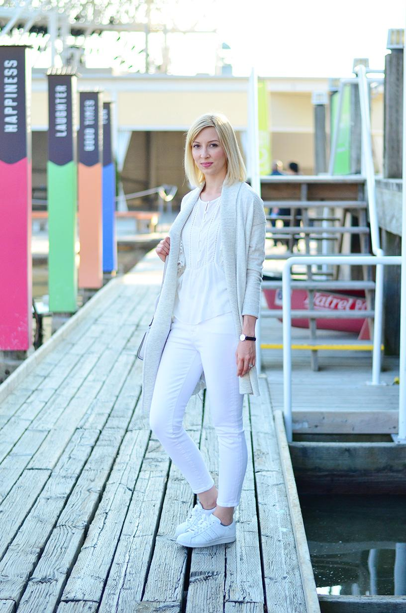 long cardigan for summer style